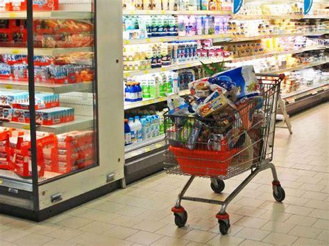 Estrategia de los supermercados para vender más ...