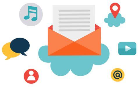 Estrategia de marketing 360 grados   iNova Cloud