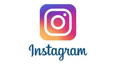 Estrategia para vender en Instagram   Rebeldes marketing ...