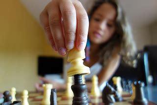 Estrategias para niños inquietos | Terapia de pareja y ...