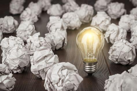 Estrategias para tener una lluvia de ideas efectiva