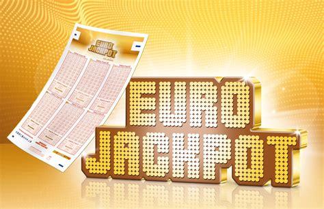 Estrazione Eurojackpot 30 Giugno: numeri vincente e quote ...