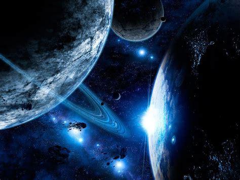 Estrelas e Planetas: Perguntas e Respostas Sobre o Universo