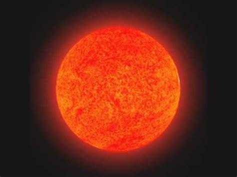 Estrellas Gigantes del universo conocidas y mas parte 1 ...