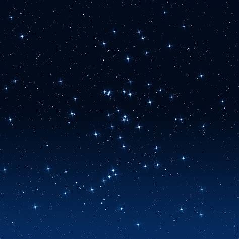 Estrellas y Constelaciones - Definición, Concepto y Qué es