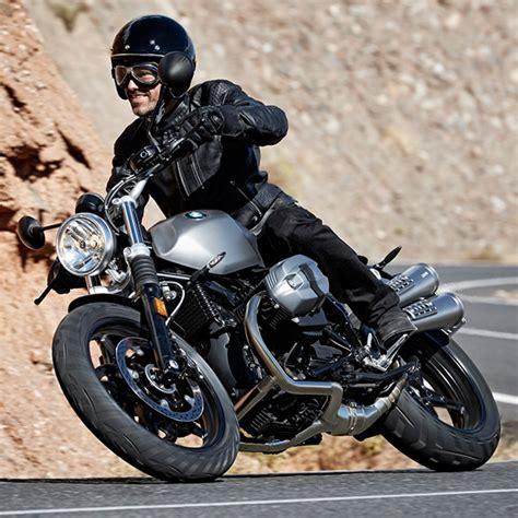 Estrena tu moto BMW en el Concesionario oficial Belmoto en ...