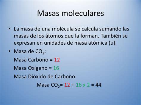 Estructura de los átomos   La tabla periódica  página 2 ...