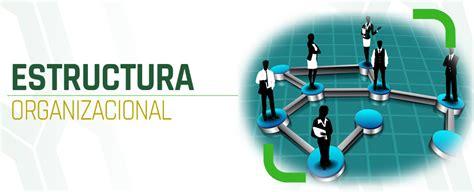 Estructura Organizacional | Banco de Machala