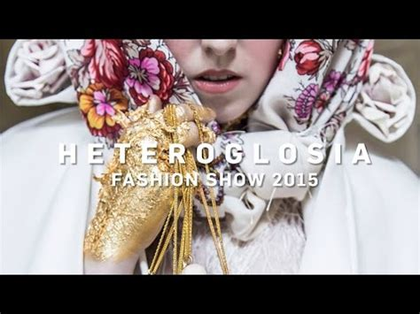 ¡Estudia Diseño de Moda en LCI Barcelona! | Doovi