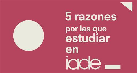 Estudiar diseño en IADE Madrid   Noticias IADE   Diseño de ...
