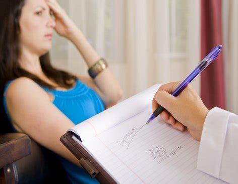 Estudiar Psicología – 10 razones por las que Ser Psicólogo ...