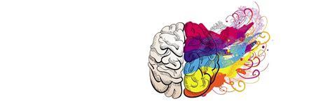 Estudiar psicología, ¿una buena opción?