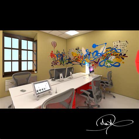 Estudio de diseño 3d interior | Domestika