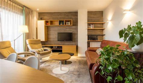Estudio de diseño y arquitectura de interiores en Madrid ...