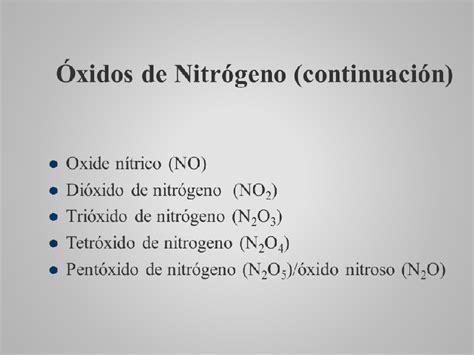 Estudio de sustancias tóxicas - Monografias.com