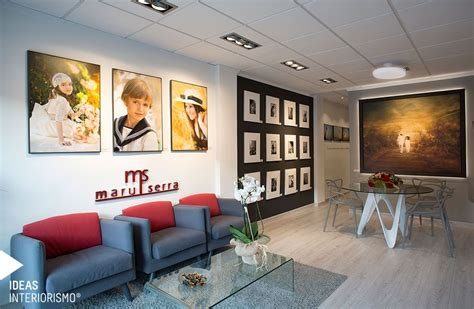 Estudio fotográfico | Decoración de interiores en Valencia ...