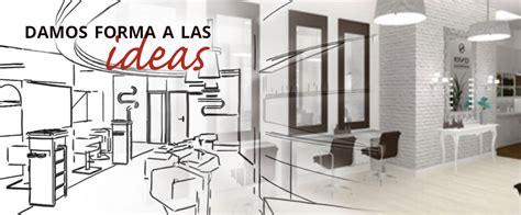 Estudio RyD. Interiorismo y decoración en Madrid. | En ...