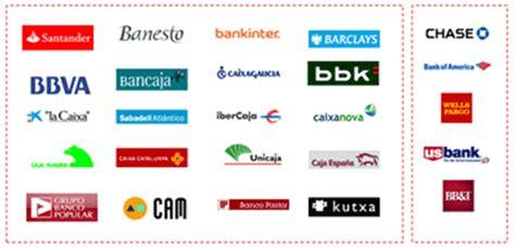 Estudio sobre persuabilidad en Banca Online   iAhorro