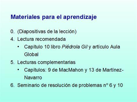 Estudios de cohortes - Monografias.com
