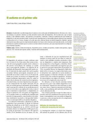 Estudios retrospectivos « Educacion – articuloseducativos.es