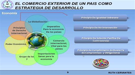 Estupenda presentación en Power Point para defensa de ...