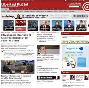 """ETA anuncia otro """"alto el fuego permanente"""" - Libertad Digital"""
