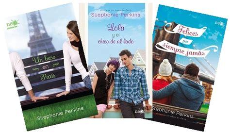 Eternamente en Tiniebla: Libros juveniles románticos ...