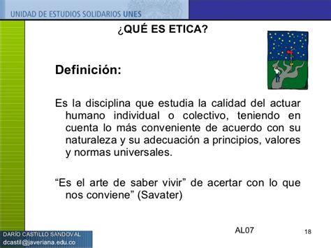 éTica cooperativas nov_2007_d_castillo