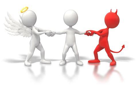 Ética e moral e as suas principais diferenças de acordo ...