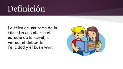 ÉTICA PROFESIONAL  CONCEPTO Y CARACTERÍSTICAS.