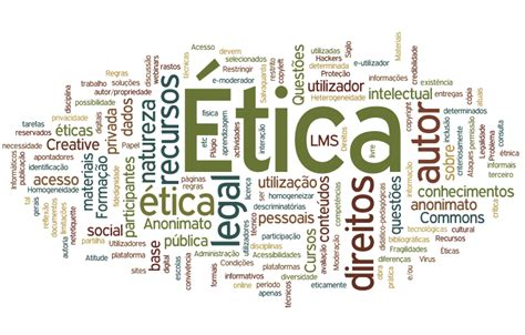 Ética   Que es, significado, tipos, ejemplos, sinónimos ...