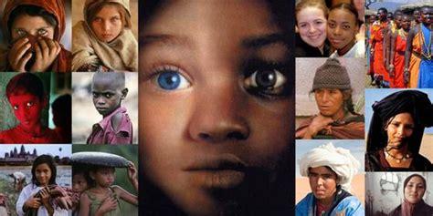 EticaTE11Grupo4   Discriminación racial en la sociedad limeña