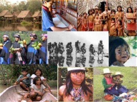 Etnografía   EcuRed
