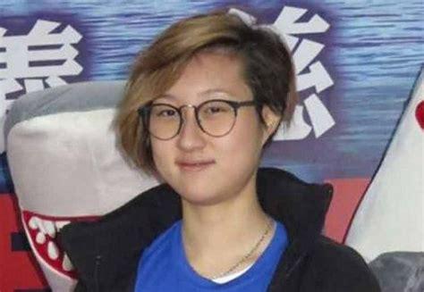 Etta Ng Chok Lam  Jackie Chan Daughter  Wiki, Age, Bio ...