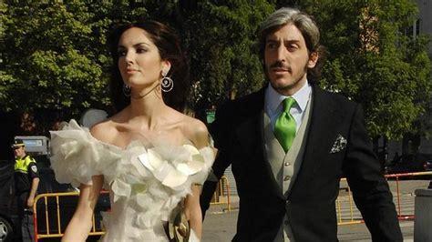 Eugenia Silva y Alfonso de Borbón hacen las Américas