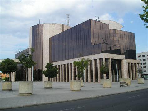 EUM Junta Castilla y León (2008)