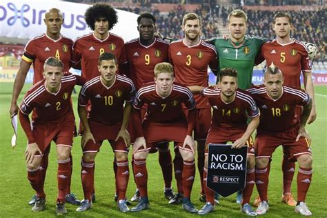 Euro 2016 squads: All the confirmed 23 man selections for ...