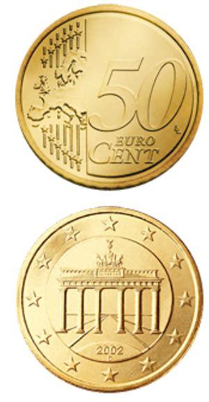 euro alemania - Cambio Euro Dolar