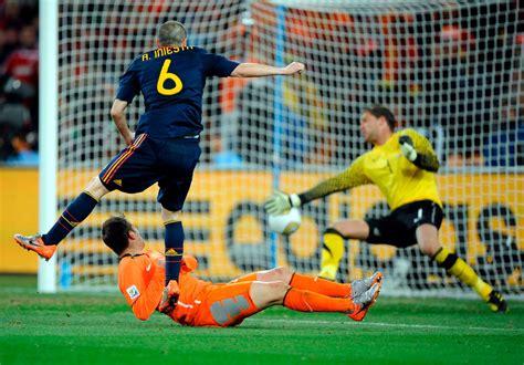 Eurocopa 2012 : Vamos Roja, ¡a por ellos! | My Spanish in ...