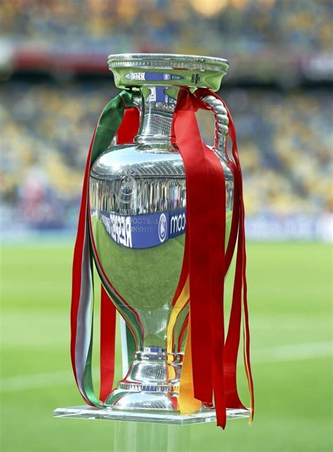 Eurocopa de fútbol | Marca.com