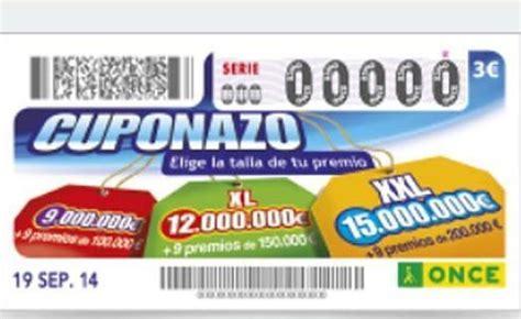 Eurojackpot del viernes 23 de junio: combinación ganadora ...