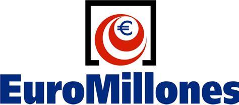 Euromillones, comprobar el resultado del martes 12 de ...