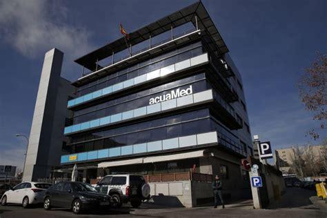 Europa investiga 500 millones de euros que el Banco ...