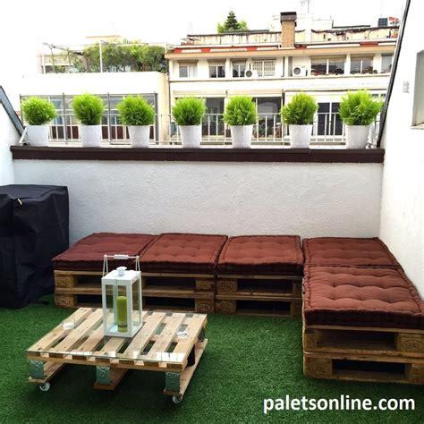 Europalet homologado reciclado - PaletsOnline.com