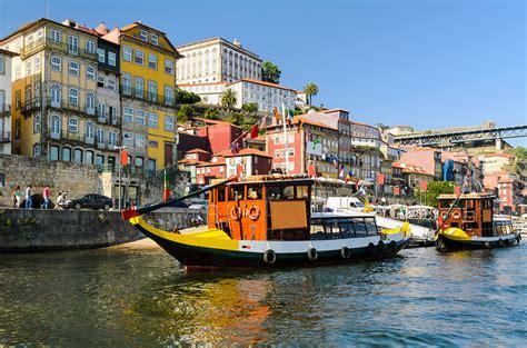 Europe Airpost commence ses vols vers Halifax et Porto ...