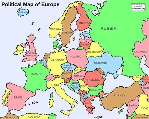 europe map quiz   Google Search   Europa   Pinterest ...