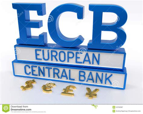 European Central Bank The Free Encyclopedia | european ...