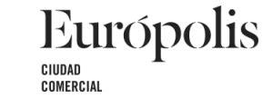 Europolis | Decoración Integral Muebles de diseño en las ...