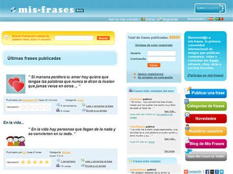 Euroresidentes interactivo