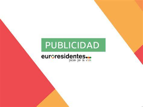 Euroresidentes
